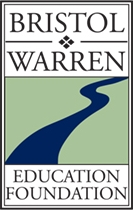 Bristol Warren Education Foundation